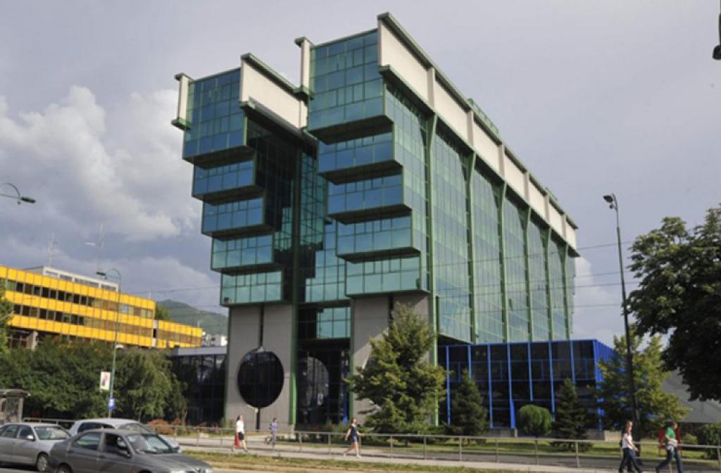 Elektroprivreda BiH neće dizati cijenu struje privrednim subjektima za 30 odsto