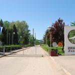 """Vlada prodala """"Batagonu"""" sva potraživanja Srpske od FG """"Birač"""""""