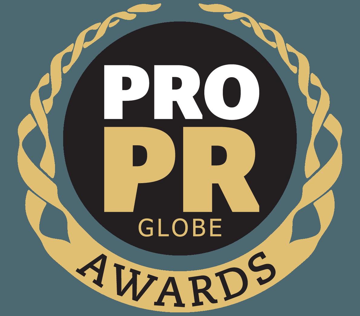 Objavljena imena dobitnika priznanja PRO PR Awards