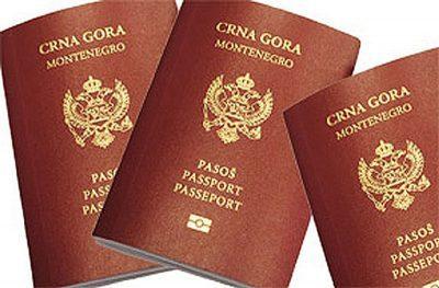 Strani investitori mogu da dobiju državljanstvo na osnovu ulaganja