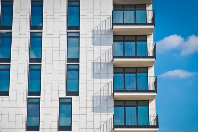 Broj prodatih stanova u BiH porastao za skoro 40 odsto