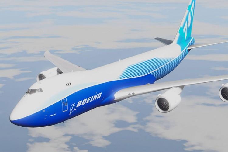 Boeing i Airbus isporučili rekordan broj civilnih aviona u 2018.