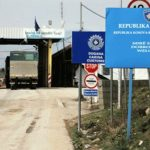 SAD traže da Priština ukine takse na robu iz Srbije i BiH?