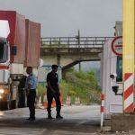 Haradinaj: Carinske stope ostaju na snazi sve dok Srbija ne prizna Kosovo