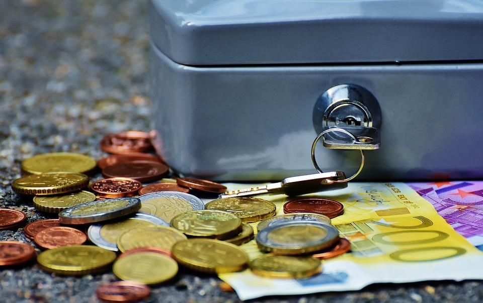Srpskoj za prioritetne pojekte nedostaje 9,3 milijarde KM