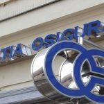 Croatia osiguranje odustalo od kupovine Central osiguranja i Testing centra iz BiH