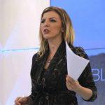 Gaši: Prihvaćeni razgovori s BiH nisu o ukidanju taksi