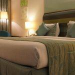 U Srbiji za četiri godine otvoreno više od 100 novih hotela