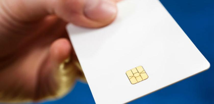 """Elektronske radničke kartice u RS izrađivaće """"Eastcode"""""""
