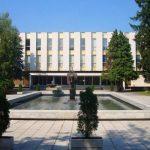 Garantni fond odobrio 28 garancija u iznosu od 3,19 miliona maraka