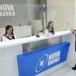 """Babićeva """"Ban gradnja"""" novi akcionar Nove banke"""