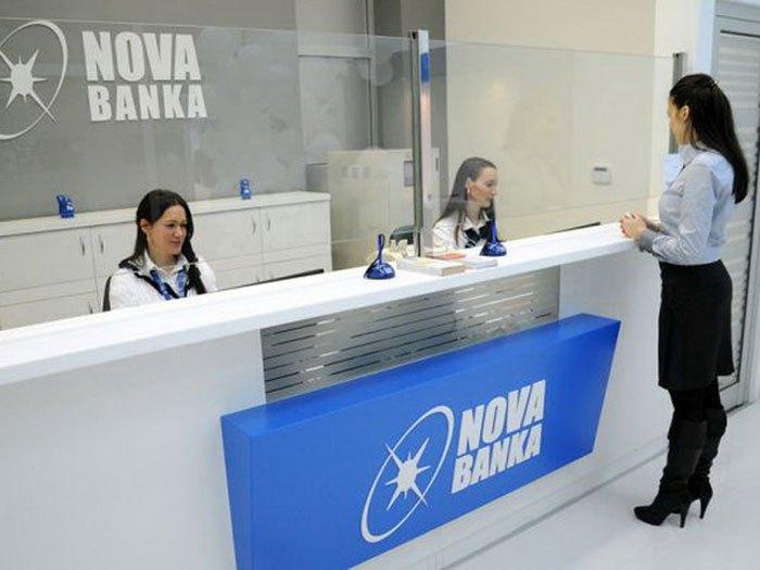 Nova banka dobila novi Nadzorni odbor