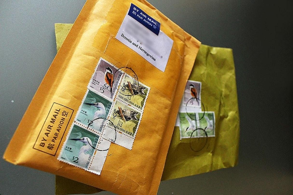 Pošte Srbije: Štrajk traje, sutra penzije