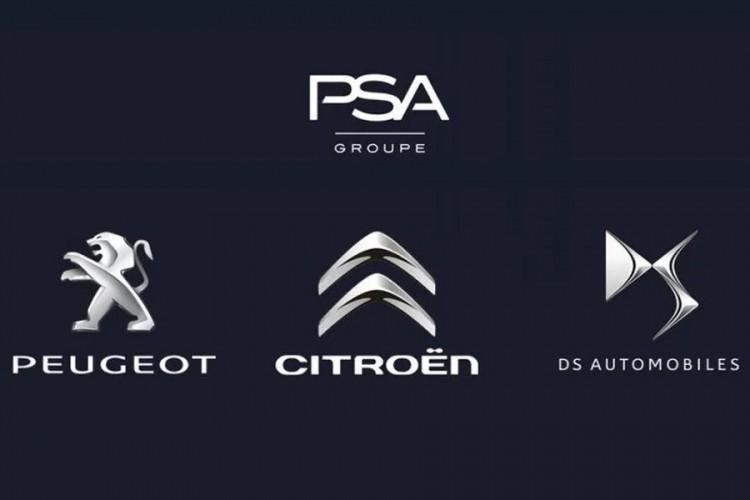 PSA grupa prodala najviše auta u Evropi