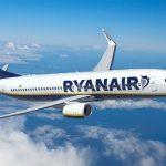 Predstavnici Ryanaira krajem marta dolaze na pregovore u Mostar