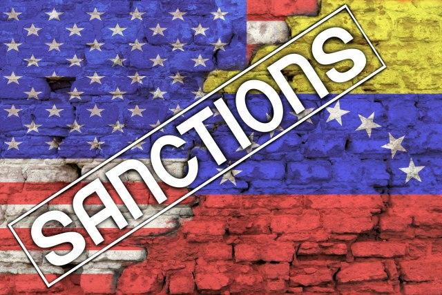 SAD uvela sankcije medijskom magnatu zbog krađe 2,4 milijardi dolara