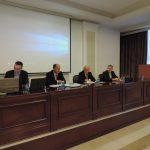Ministarstvo energetike: Privrednici protiv poskupljenja struje