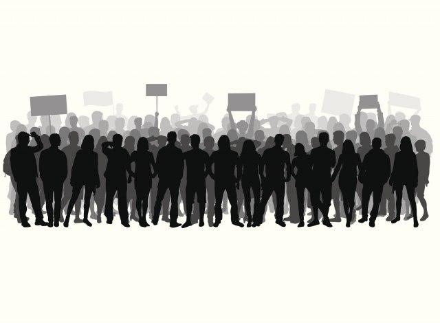 Kosovo: Oko 25.000 javnih službenika sutra u štrajku