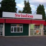 """Zatvoren pogon fabrike """"Swisslion"""" u Nevesinju"""