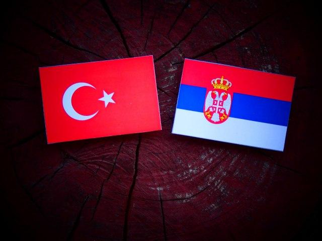 Turci odobrili: Nema carine, eksplodiraće izvoz iz Srbije