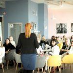 U Mostaru održan poslovni susret preduzetnica Hercegovine