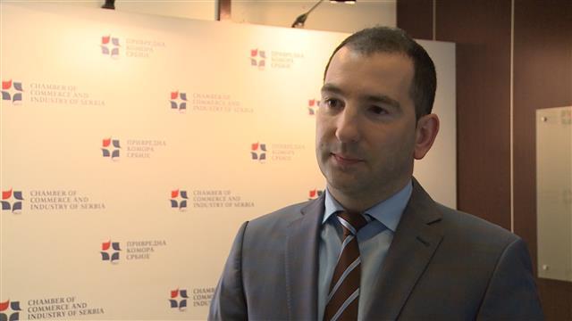 Pola izvoza Srbije i pola prihoda u maloprodaji drže stranci