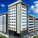 Hotel Marriott u Banjaluci