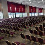 NetWork 9 konferencija ove godine u novom kongresnom centru Grand Hotela Neum
