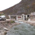 Srpska ukida podsticaje MHE, proizvođači najavljuju tužbe