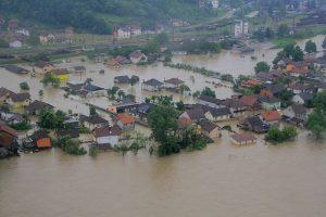poplave osiguranje imovine