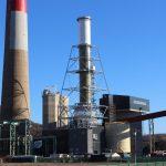 """TE """"Ugljevik"""": Do kraja godine bićemo najčistija termoelektrana u regionu"""