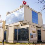 Medicinska elektronika tužila UniCredit banku