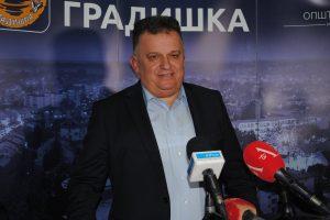 Zoran Adžić