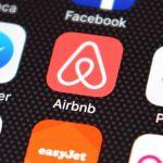 Tužba zbog nelegalnih oglasa: Airbnb-u prijeti kazna od 12,5 miliona evra