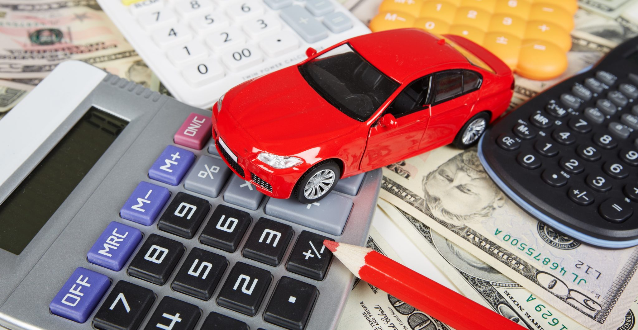 nelegalni popusti u autoosiguranju