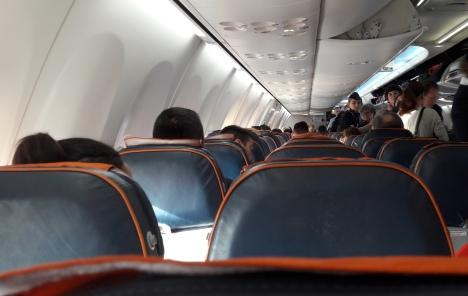 Italija kaznila Ryanair i Wizz Air