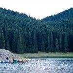 Nacionalni park Durmitor posjetilo više od 220.000 turista