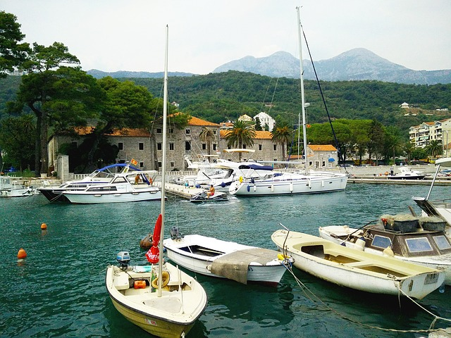 Kirija za plažu na Jazu skoro 27.000 evra