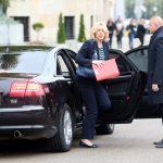 Cvijanovićeva daje 655.200 KM za pet luksuznih limuzina