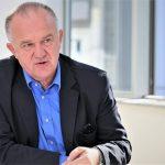 """Čavić: Bolji rezultati u """"Elektrokrajini"""" nemogući bez promjena ljudi"""