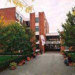 Saradnja Ekonomskog fakulteta i SWOT-a: Cilj rješavanje problema u ekonomiji