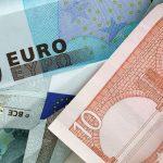 Srbija dala dve milijarde evra subvencija za privlačenje investitora