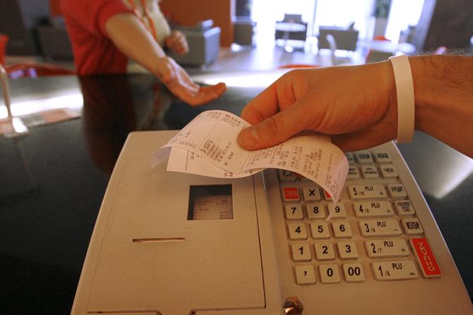 Poslodavcima draža novčana kazna nego katanac