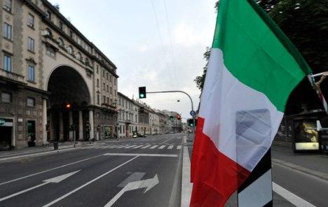Italija će poštovati fiskalna pravila EU, ali će se boriti da ih promjeni