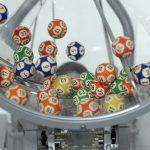 Građani Srpske na igre na sreću potrošili 11,5 miliona KM
