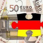 Njemački budzet u suficitu 58 milijardi evra