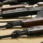 Dalek put do Indonezije za sve iz BiH osim za oružje