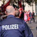 Hapšenja u Njemačkoj zbog rada na crno