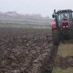 Zadružno zemljište propada umjesto da se obrađuje
