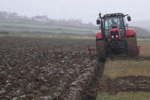 poljoprivredni proizvođači